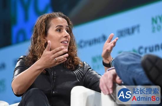 硅谷巨型VC基金日益增多 投资者无惧高估值风险