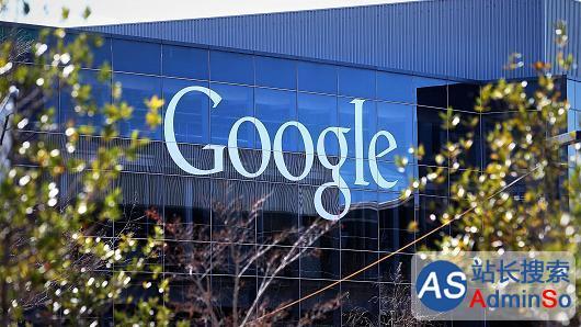 员工太多,谷歌在硅谷购下价值8.2亿美元地产