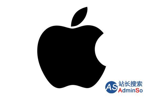库克:苹果正在开发大项目,但不一定是汽车