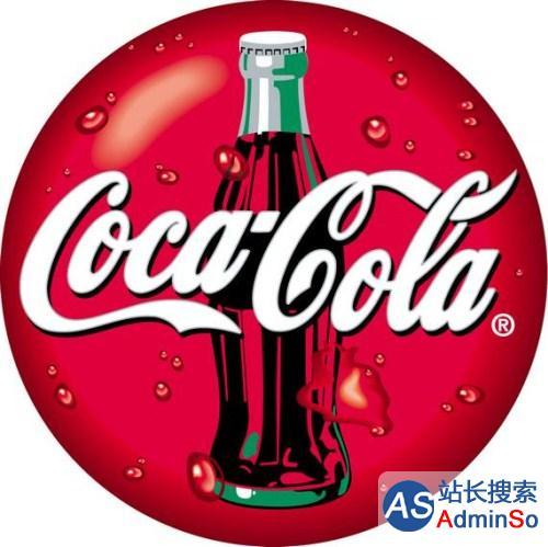咖啡口味的可口可乐要上市了,不到8元一罐