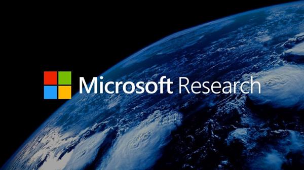 语音识别技术里程碑:微软已将识别错误率降至5.1%