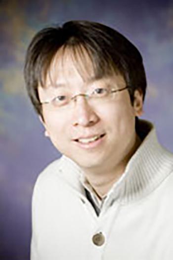计算机视觉学者马毅将入职加州大学伯克利分校