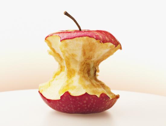 三星在高端市场上为何始终不敌苹果?