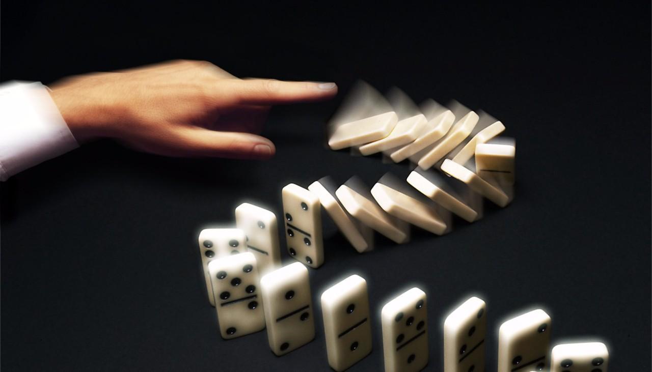 IPO或存权钱交易  乐视网内部人士:退市是好事