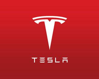 Model 3增产不利:特斯拉股价跌破300美元