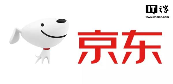 2016中国互联网企业收入TOP100:京东第一,腾讯第二,阿里第三