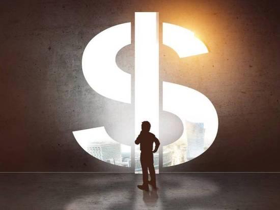 中国现金贷突袭东南亚,为了活下去只有干掉同行