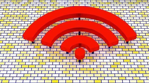 联通推动航空WiFi:已获卫星组网许可,下月初业务演示