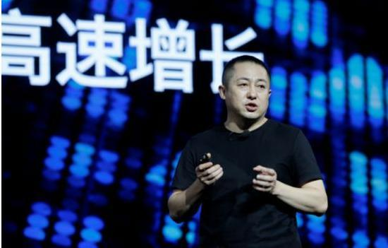 360手机总裁李开新:已接近盈亏平衡