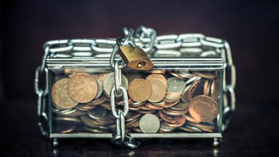 现金贷监管风暴第一步 网络小贷增量叫停存量整顿