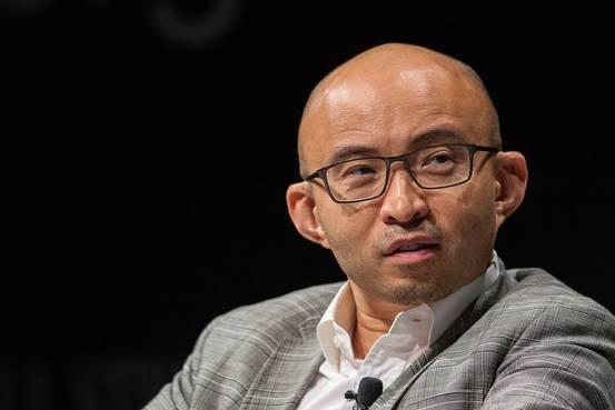 包凡:O2O电商机会已结束 投资AI等技术要换打法