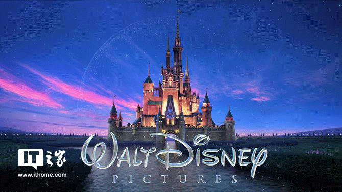 524亿美元!迪士尼收购21世纪福克斯部分资产