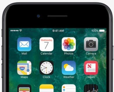 """【站搜网干货店】不换电池解决苹果""""降速门"""",手把手教你关闭降频代码"""