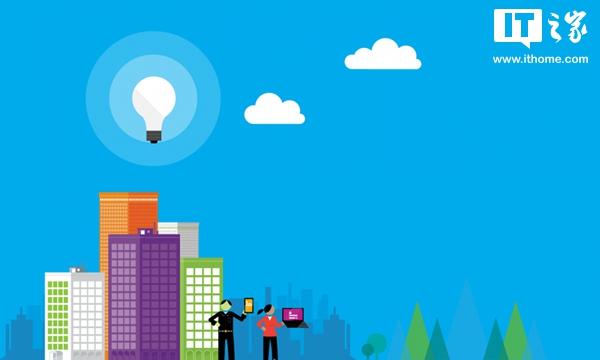 印度在线借贷平台Paisabazaar与微软达成合作:利用Azure改善客户体验