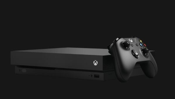 统计机构爆料微软XboxOne销量接近3500万台:未到PS4一半