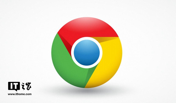 谷歌Chrome浏览器支持PWA网络应用,附开启教程