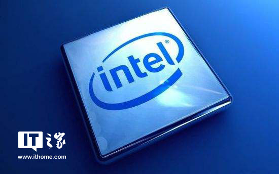 Intel升级赏金计划:找到漏洞最高奖励25万美元