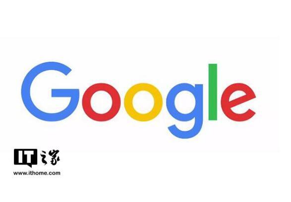 谷歌:让AI决定广告数量和位置