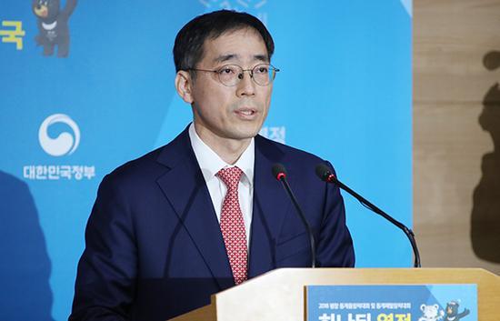 韩国比特币监管者疑心脏病死亡同事:工作压力大