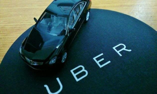 无惧亏损!UberCEO称将大举投资东南亚市场