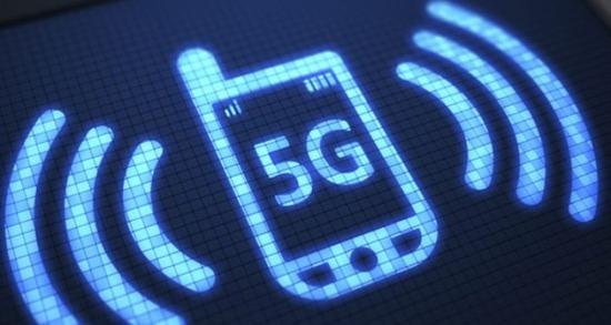 5G商用进程超预期:中移动2019年底可提供服务