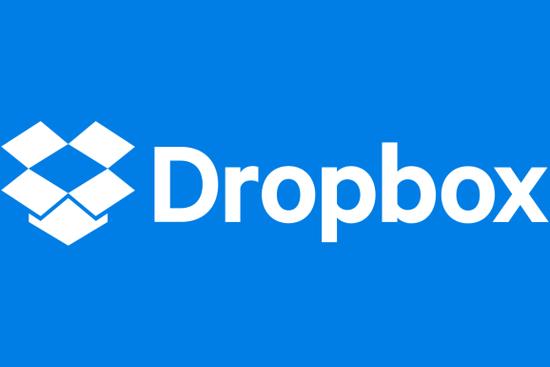 云存储服务商Dropbox申请上市计划筹集5亿美元