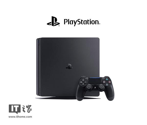 新机要来:索尼PS5开发者套件已开始发货