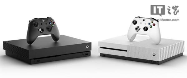 微软XboxOne新技能:可自动调用电视的游戏显示模式