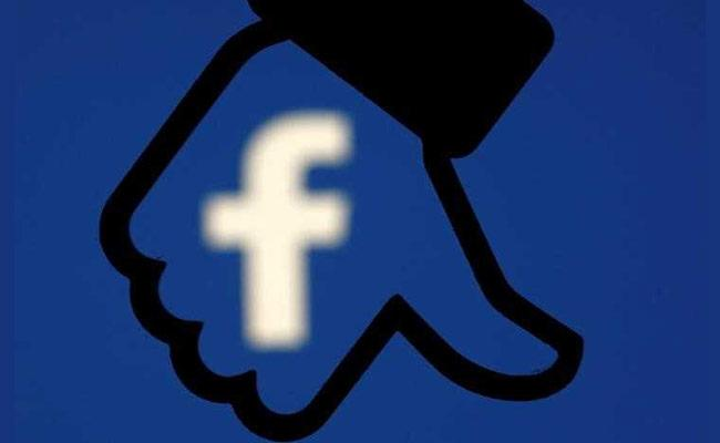 5000万用户信息疑被政治利用Facebook面临生存危机