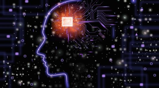 """如何将人工智能的""""炒作热""""真正变成""""落地热""""?"""