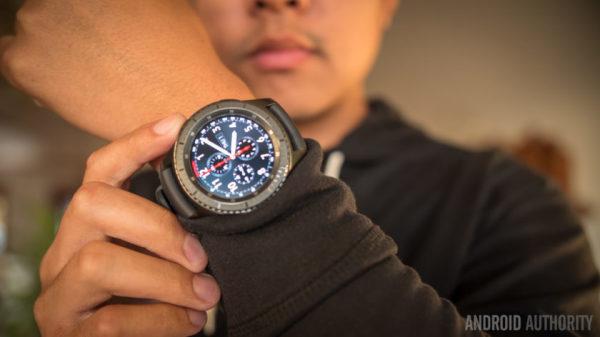 IDC:智能手表还活着未来五年继续增长