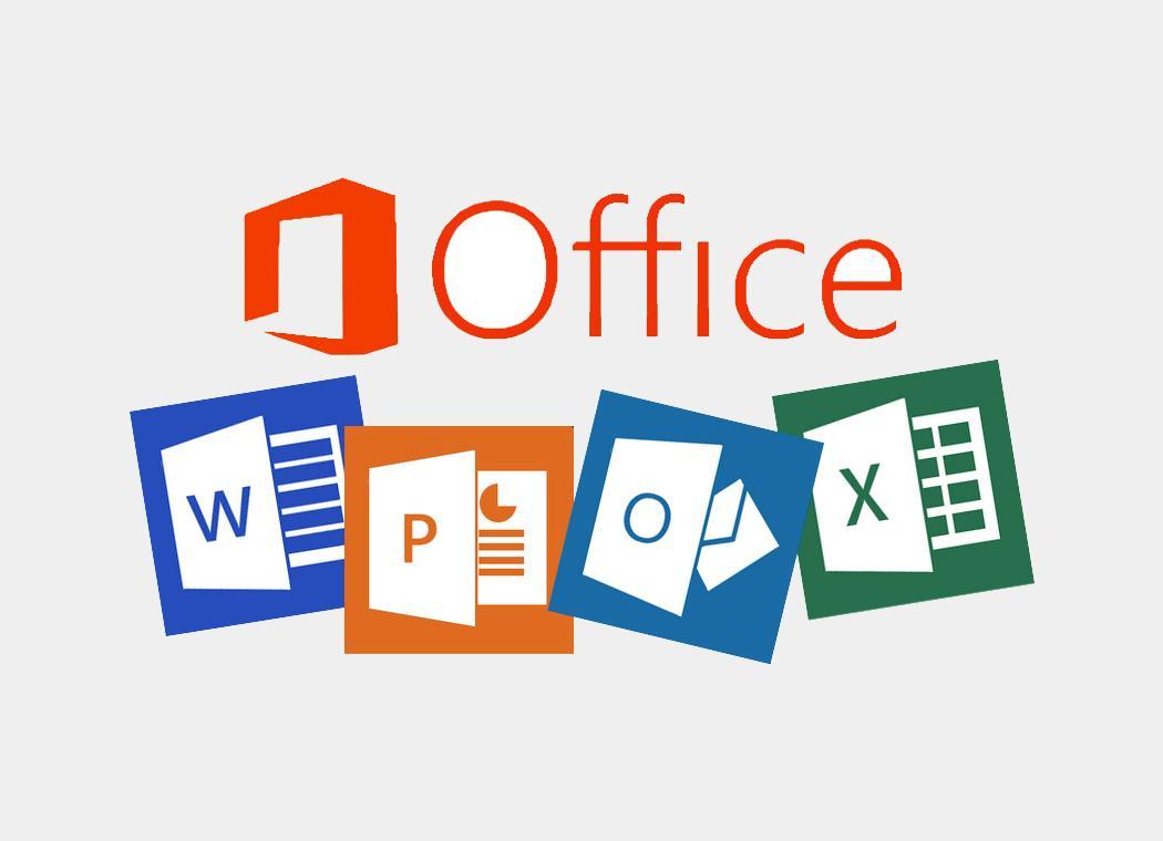 360发现全球首例使用浏览器0day漏洞的Office攻击