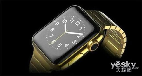 AppleWatch用户注意!苹果将关闭最后一家手表专卖店:正在促销