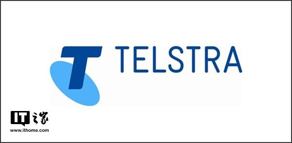 澳洲最大电信商Telstra将停售中兴移动设备