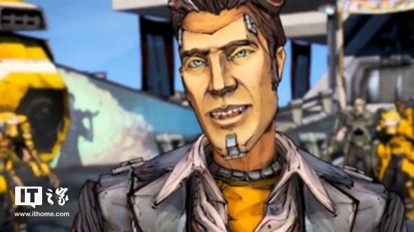 外媒:今年E3没有《无主之地3》