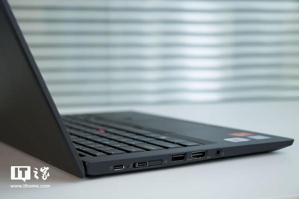 台媒:PC市场将在今年二季度跌至谷底