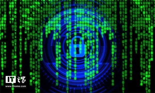 人民日报谈大数据杀熟:需尽快完善数据保护方面立法