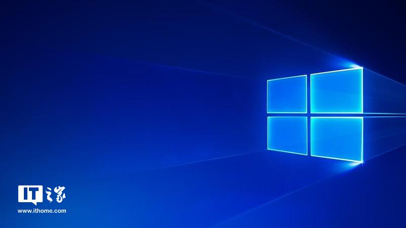 微软Windows10RS5快速预览版17677推送:Edge浏览器、讲述人体验改善
