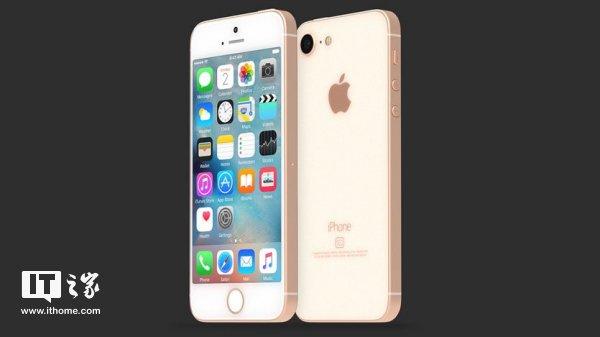苹果今年将发3款iPhone:最大6.5寸,SE2不在其中