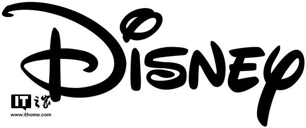 迪士尼713亿美元再反杀!美媒曝新报价已获21世纪福克斯同意