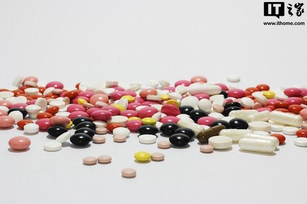 国务院:将推动抗癌药加快降价