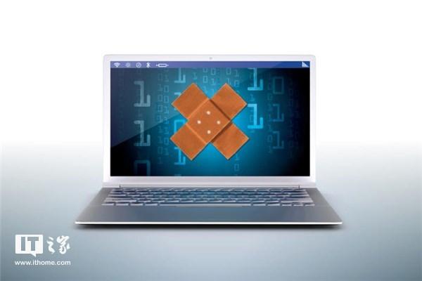 微软放弃对搭载远古版本CPU的Windows7设备的安全支持