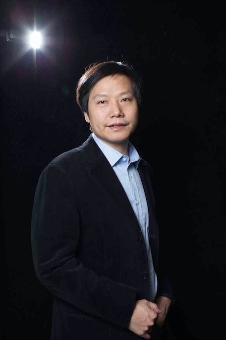 小米IPO涉嫌披露违规小米首次公开承认
