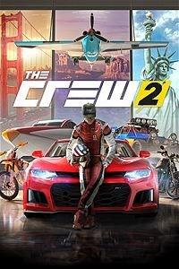 《飙酷车神2》IGN7.0分:宏大自信但又欠缺打磨