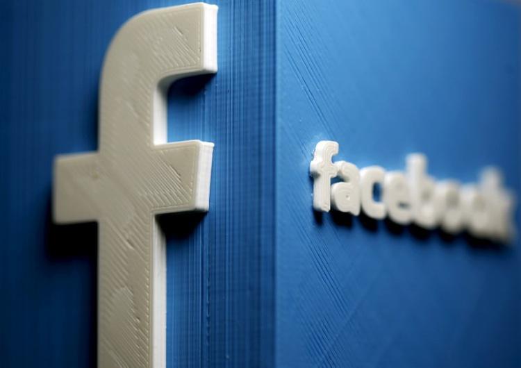 美国会将举行社交媒体内容过滤听证会FB等出庭