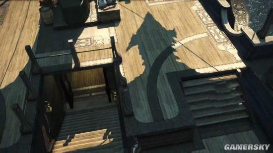 《最终幻想14》联动《怪物猎人:世界》完整预告发布:雄火龙讨伐战