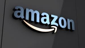 进军在线医药!亚马逊洽谈入股印度第二大连锁药店