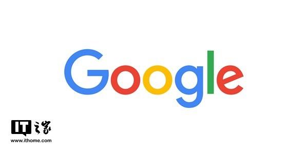 谷歌被欧盟罚款43.4亿欧元,欧盟给予90天最后通牒