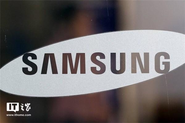定了,三星GalaxyWatch将与GalaxyNote9在24日同步发售