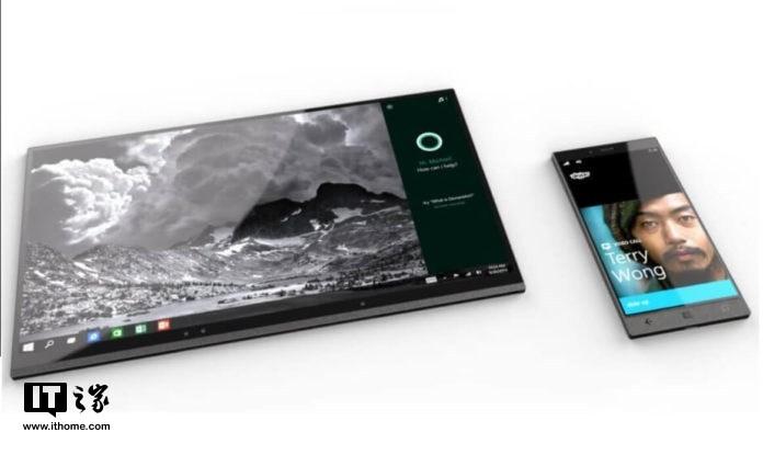 SurfacePhone有戏了?高通称已有解决双屏设备耗电方案